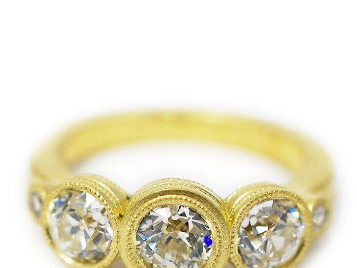 Tmx 1482361272696 Simoneww Denver, CO wedding jewelry