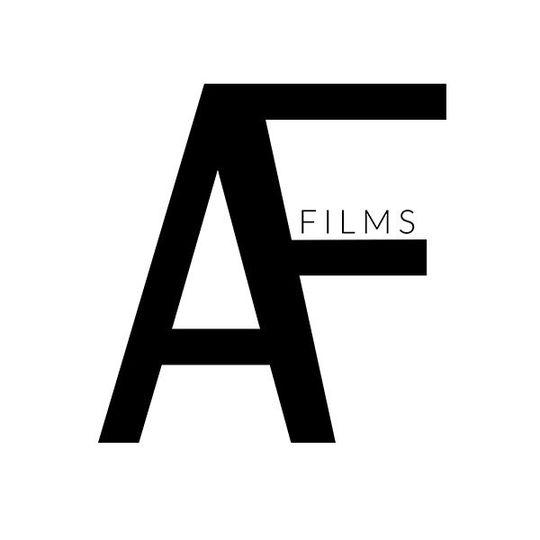 Alfredo Fortunato Films