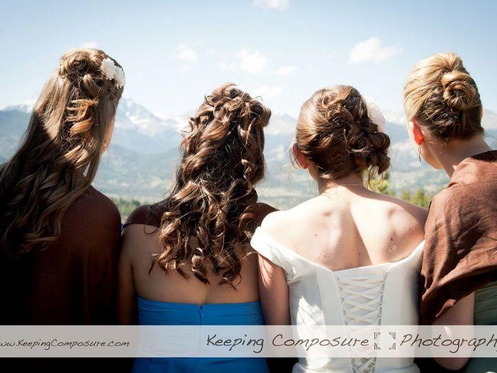 Tmx 1340308103753 46403546399929028239219921825676049818864951167733959o Denver wedding beauty