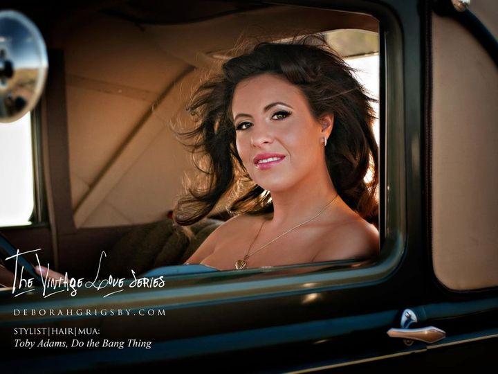 Tmx 1340308116783 471138101506288822326241110469826239608522952667281o1 Denver wedding beauty