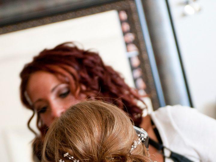 Tmx 1412552594333 Img0001 Denver wedding beauty