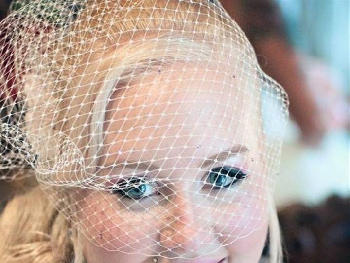 Tmx 1412553005073 Img4017 Denver wedding beauty