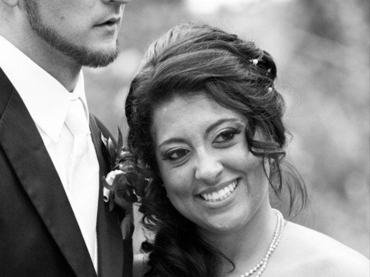 Tmx 1412553170276 Image 41 Denver wedding beauty