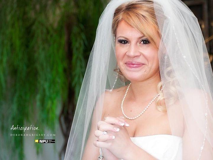 Tmx 1412553205080 Img4342 Denver wedding beauty