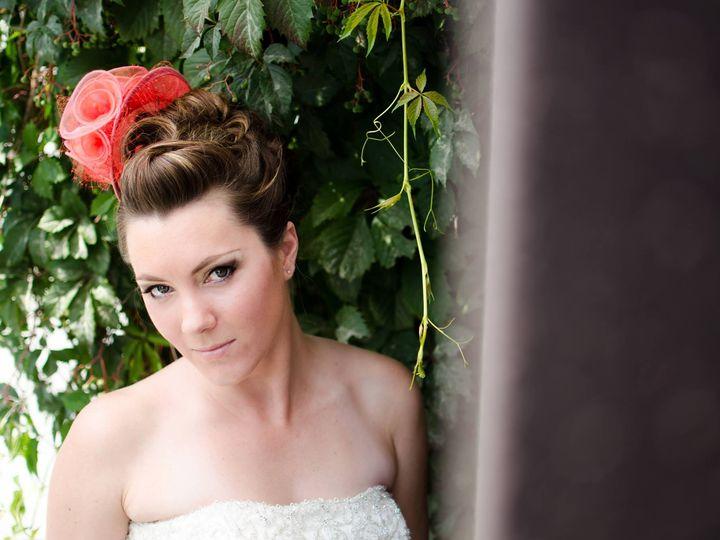 Tmx 1412553663429 11162366775070256118741385567215o Denver wedding beauty