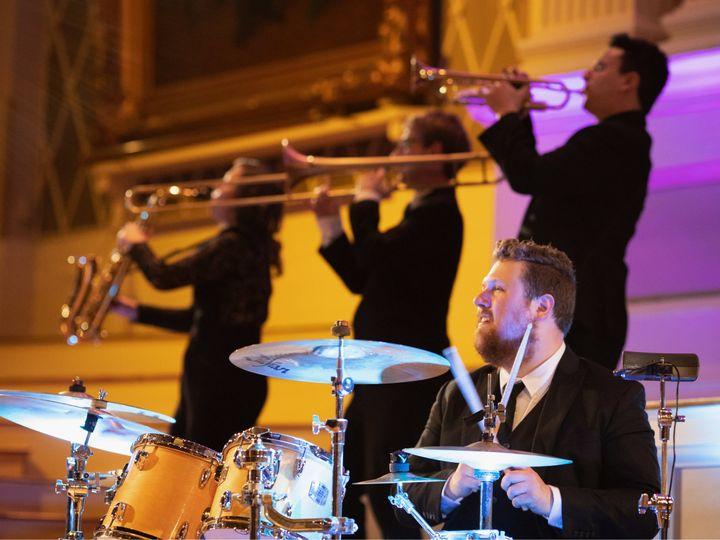 Tmx American Midnight 050221 1374 1 51 1247787 162344230255402 Salem, MA wedding band