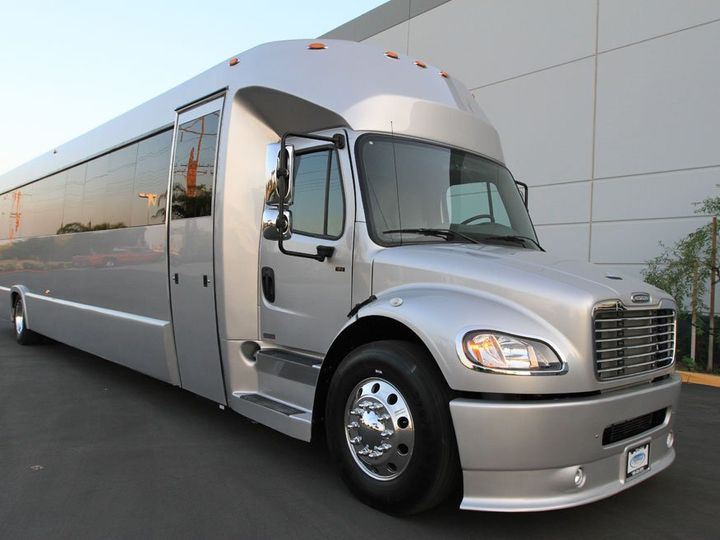 Tmx 1346862220012 2012partybusbig1 New York, New York wedding transportation