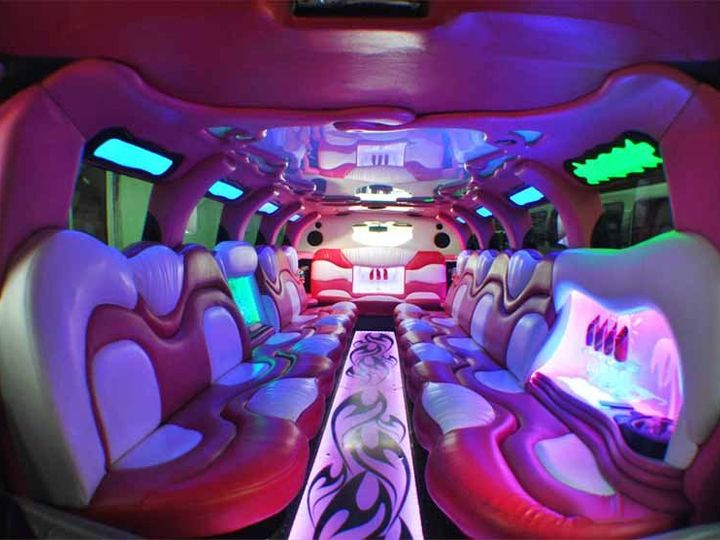 Tmx 1350574421164 Pinkhummerlimonj71 New York, New York wedding transportation