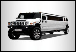 Tmx 1350575843249 Whitehummerlimoforwedding1 New York, New York wedding transportation