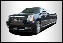 Tmx 1350575868430 Blackescaladesuvlimo1 New York, New York wedding transportation