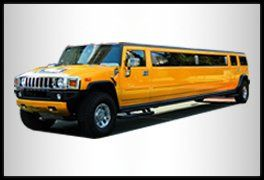 Tmx 1350575880778 Yellowhummerlimo1 New York, New York wedding transportation
