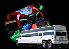 Tmx 1350679998278 Partybuslimousinenj1 New York, New York wedding transportation