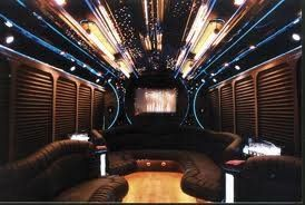 Tmx 1353336629787 Partybus2 New York, New York wedding transportation