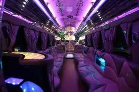 Tmx 1353336635282 Partybus1 New York, New York wedding transportation