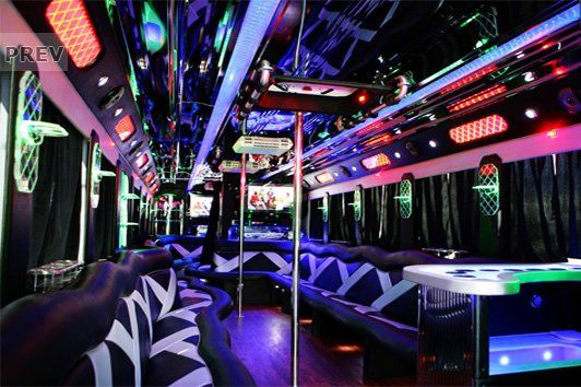 Tmx 1353336690111 Partybuslimo4 New York, New York wedding transportation