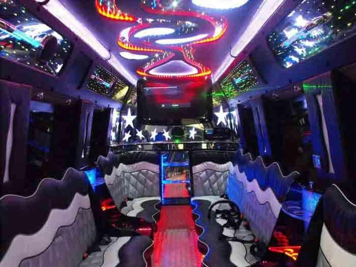 Tmx 1353336703411 Limopartybus1212 New York, New York wedding transportation