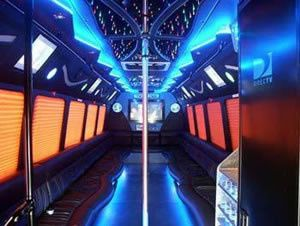Tmx 1392260585119 35 Pax Party Bus  New York, New York wedding transportation