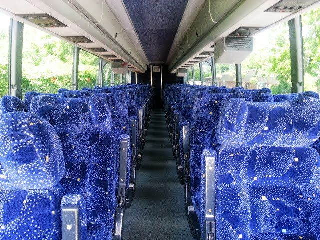 Tmx 1403623208058 54 Pax Coach Bus In New York, New York wedding transportation