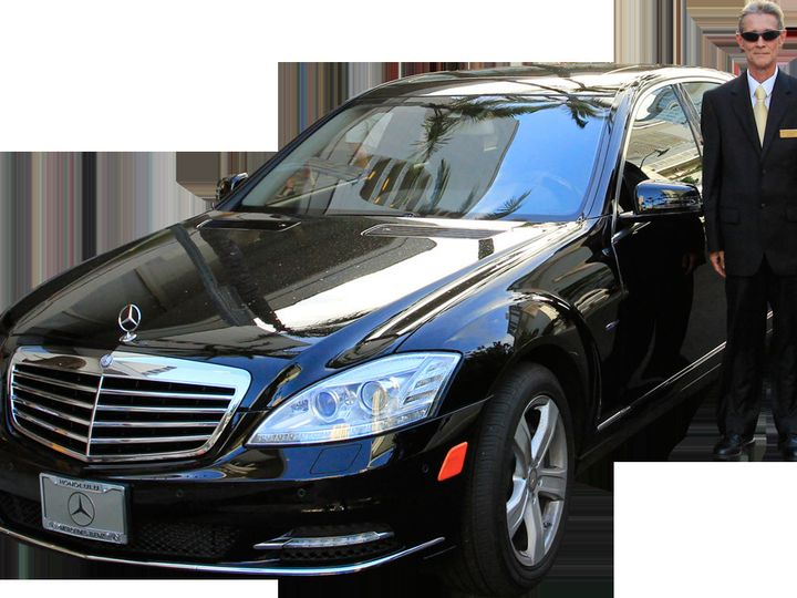 Tmx 1403623359190 Luxury Sedan Car New York, New York wedding transportation