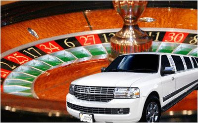 Tmx 1403623371095 Limo Casino New York, New York wedding transportation