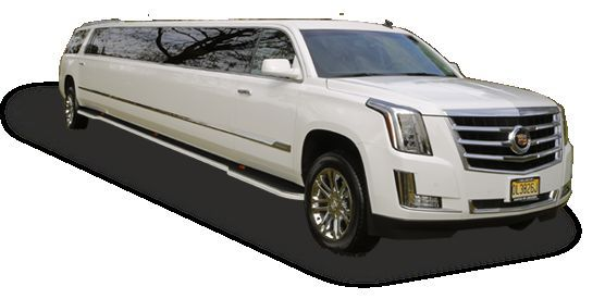 Tmx 1536776222 D77923b3bbe795a5 1536776221 5fe6bbcfbb2a257c 1536776199596 3 EscaladeESVLimo New York, New York wedding transportation