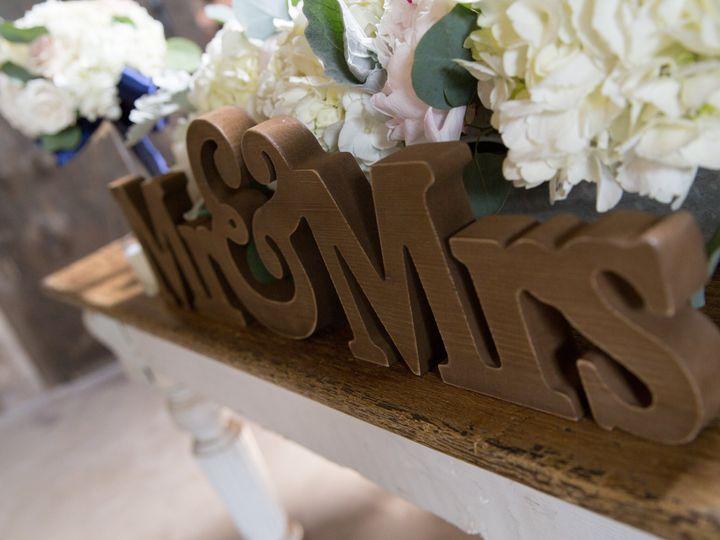 Tmx 0260 51 1057787 V2 Houston, TX wedding florist