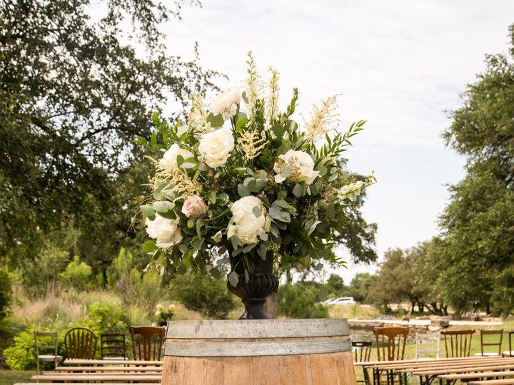 Tmx 0452 51 1057787 V2 Houston, TX wedding florist