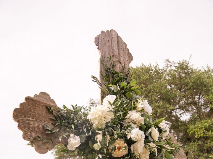 Tmx 0465 51 1057787 V2 Houston, TX wedding florist