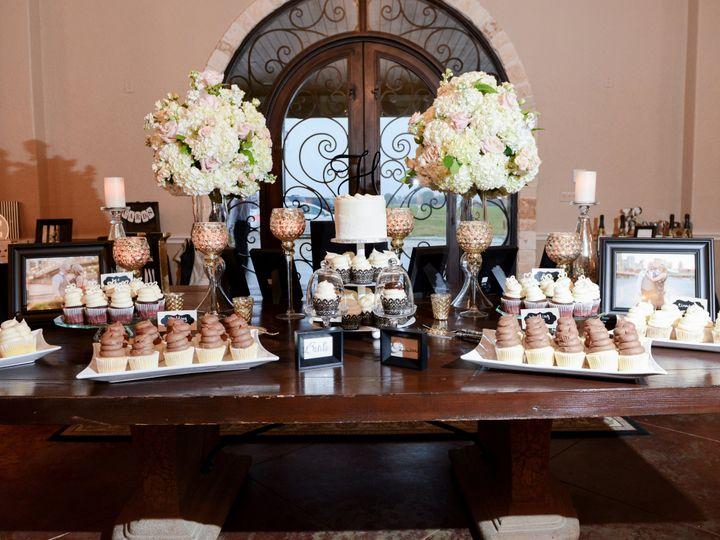 Tmx 0581 51 1057787 V2 Houston, TX wedding florist