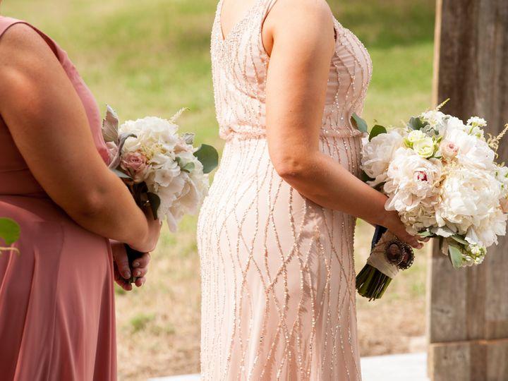 Tmx 0731 51 1057787 V2 Houston, TX wedding florist