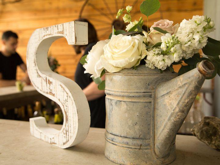 Tmx 1120 51 1057787 V1 Houston, TX wedding florist