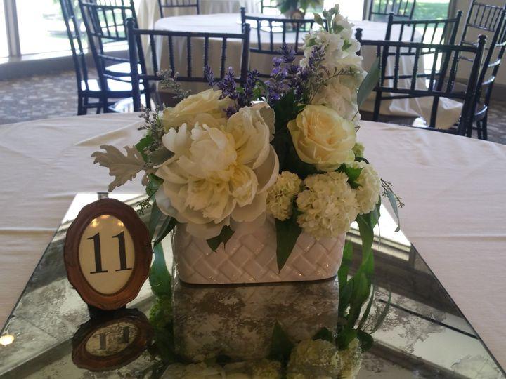 Tmx 20160528 110703 51 1057787 V2 Houston, TX wedding florist