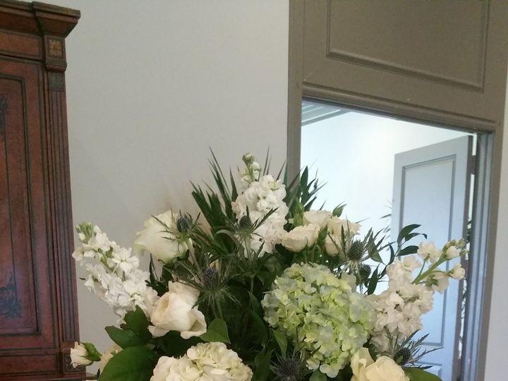Tmx 20160528 111249 51 1057787 V2 Houston, TX wedding florist