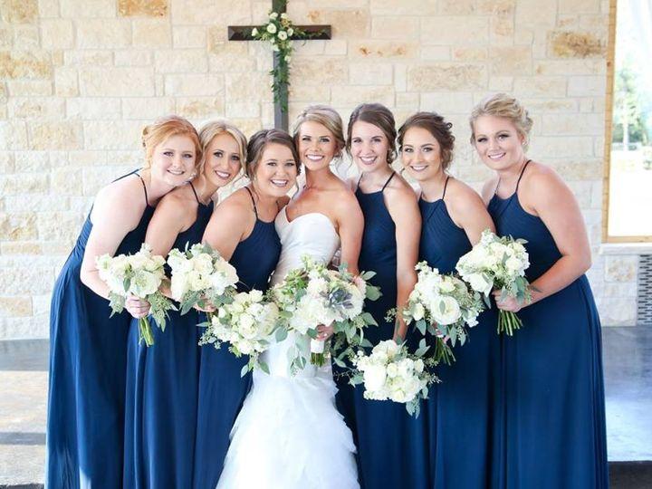 Tmx 22221812 10203834964110656 750845292812839105 N 51 1057787 V1 Houston, TX wedding florist