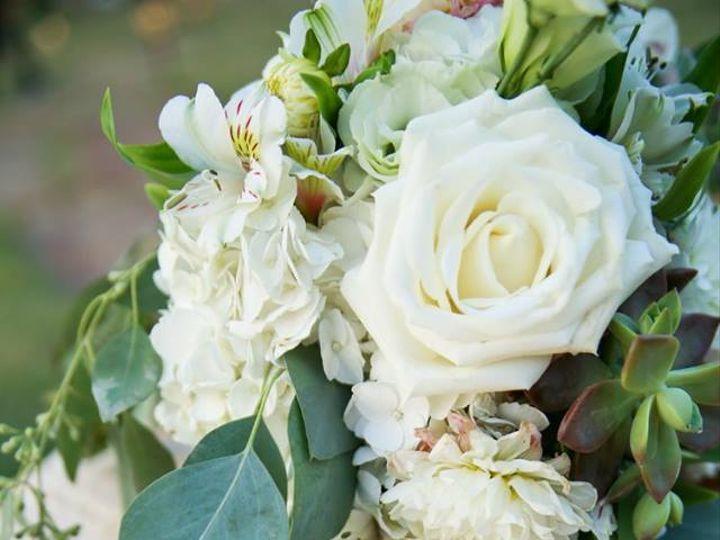 Tmx 22279581 10203835013631894 3416010776259776698 N 51 1057787 V2 Houston, TX wedding florist