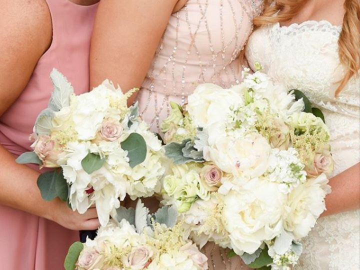 Tmx Arlene Rose 51 1057787 Houston, TX wedding florist