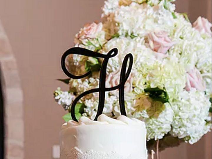 Tmx Ashley Rose 51 1057787 Houston, TX wedding florist
