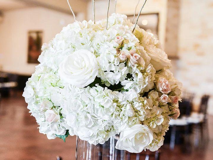 Tmx Ashley Roseee 51 1057787 Houston, TX wedding florist