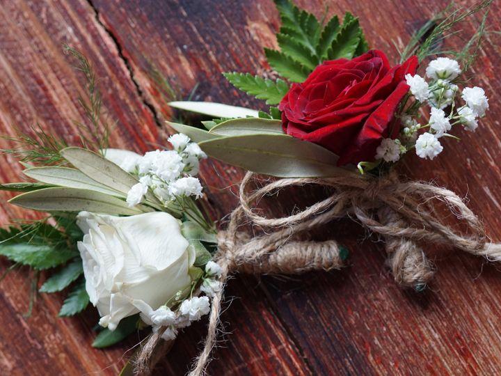 Tmx Dsc00330 51 1057787 V1 Houston, TX wedding florist