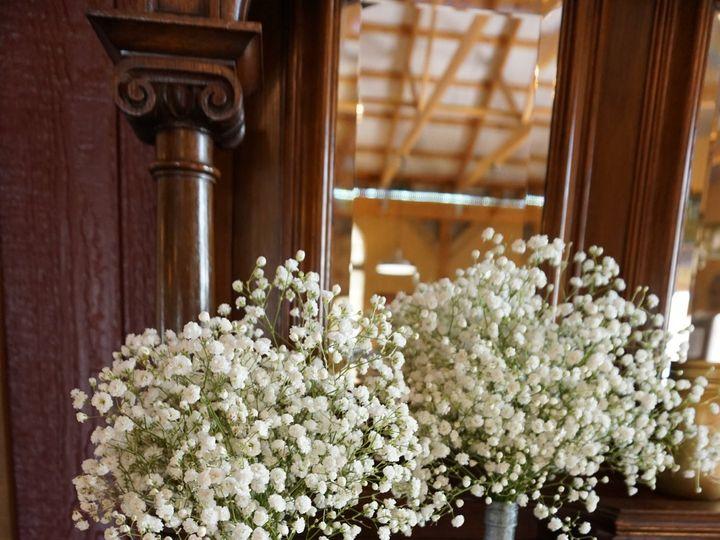 Tmx Dsc00394 51 1057787 V1 Houston, TX wedding florist