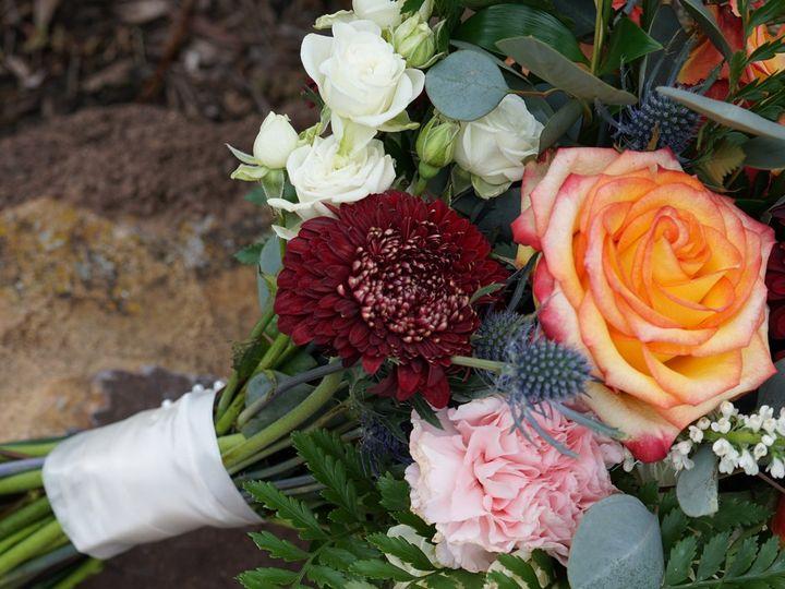 Tmx Dsc00435 51 1057787 V3 Houston, TX wedding florist