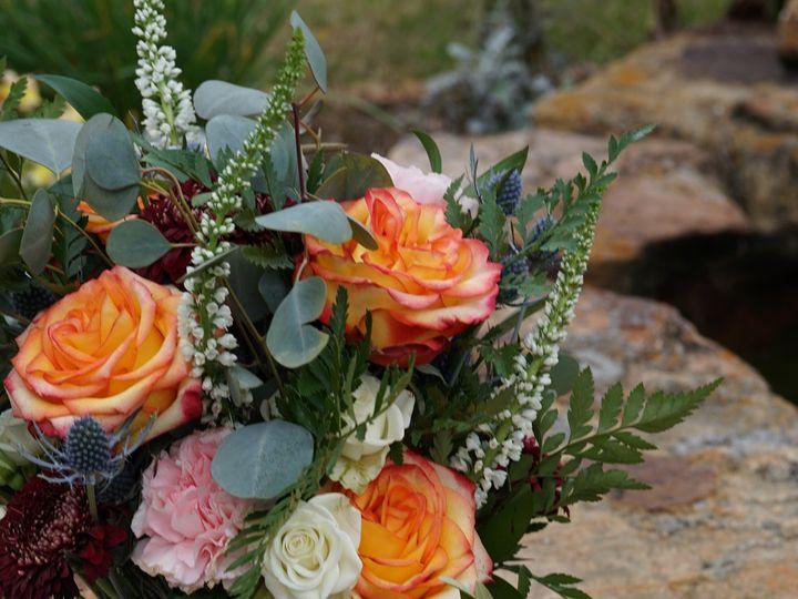 Tmx Dsc00439 51 1057787 V2 Houston, TX wedding florist