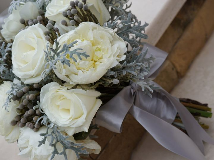 Tmx Dsc00516 51 1057787 V2 Houston, TX wedding florist