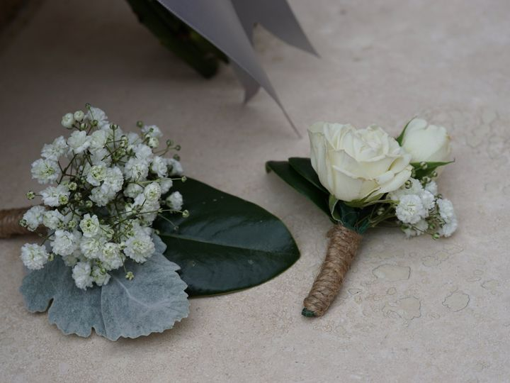 Tmx Dsc00523 51 1057787 V1 Houston, TX wedding florist