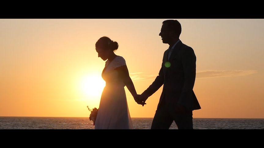 Wedding in Paros