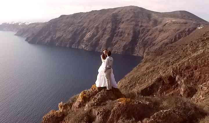 Island Videography
