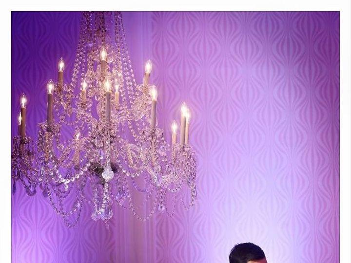 Tmx 1486570051658 Img0632 Virginia Beach, Virginia wedding cake