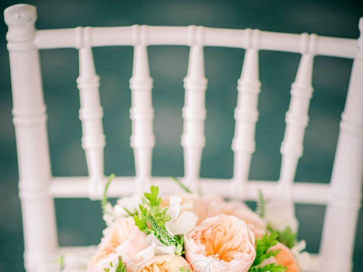 Tmx 1413864231317 Mg5530 Fremont, California wedding florist
