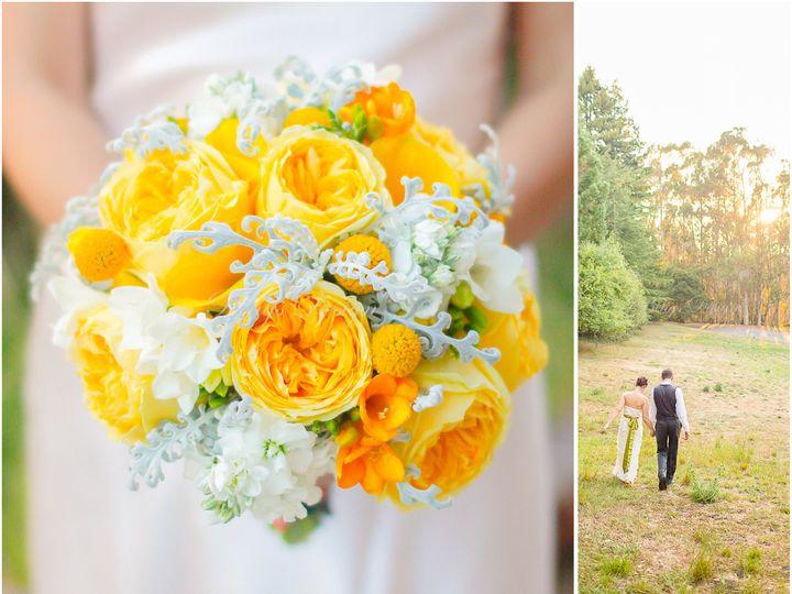 Tmx 1413864439461 Lori Fremont, California wedding florist