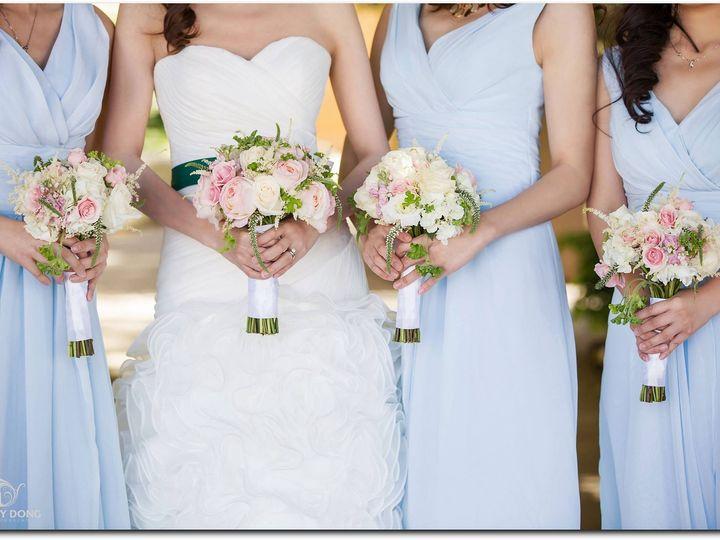 Tmx 1413865214744 Denny Fremont, California wedding florist